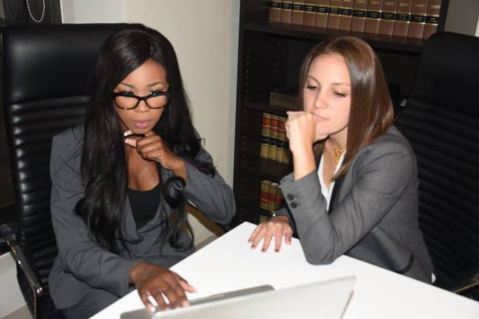 attorney bb and k